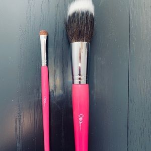 Other - Quo brushes